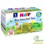Trà Hipp hoa thì là 1M+ ( 20 gói)
