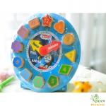 Đồng hồ Thomas & Friends