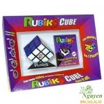 Đồ chơi Rubiks Cube