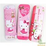 Hộp bút Hello Kitty Disney