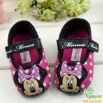 Giày tập đi Disney
