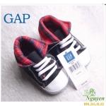 Giày bata Gap