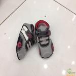 Giày bata Carter's