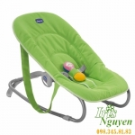 Ghế rung Easy Relax Chicco