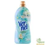 Nước xả Vernel hương Aroma