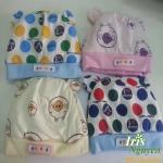 Mũ Cotton Hàn Quốc