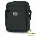 Túi giữ nóng bình sữa à thức ăn Avent màu đen