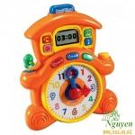 Đồng hồ Vtech
