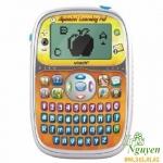 Điện thoại đồ chơi Vtech