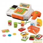 Bộ đồ chơi Vtech