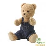 Gấu bông Ikea