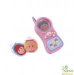 Điện thoại đồ chơi ELC Rosies world