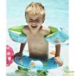 Phao bơi tay ELC  từ 1 - 6 tuổi