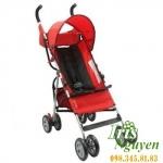 Xe đẩy em bé The First Years từ 6 tháng tuổi đến 22,5 kg
