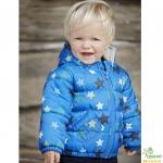 Áo phao Baby M&Co 2 -3 tuổi