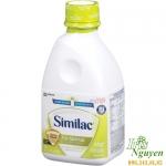 Sữa nước Similac  For spit up 946ml