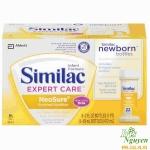 Sữa nước Similac neosure 472ml