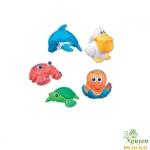 Đồ chơi Munchkin 10 sinh vật biển