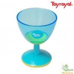 Đồ chơi ly rượu Toyroyal