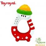 Kèn hình chai sữa Toyroyal