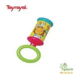 Chuông hình sư tử Toyroyal