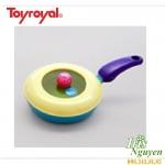 Đồ chơi chảo rán Toyroyal