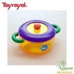 Đồ chơi nồi hầm Toyroyal