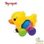 Xe đẩy vịt con Toyroyal