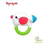 Sáo hình chim Toyroyal