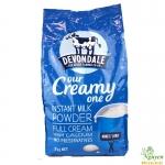 Sữa tươi Devondale (nguyên kem dạng bột) 1kg (2y+)