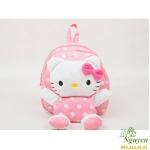 Ba lô nổi Hello Kitty