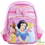 Ba lô Công chúa Disney số 1