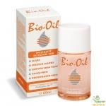 Gel Bio oil làm mờ sẹo, vết rạn da 60ml