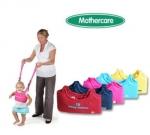 Dây dẫn tập đi Mother Care