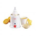 Máy hâm sữa, tiệt trùng, chế biến thức ăn Kenjo KJ 01