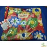 Túi đựng đồ Cute Holic Daiso