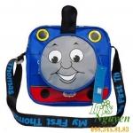 Túi chéo Thomas