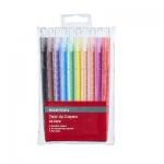 Bút Sáp Twist Crayon