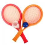 Vợt tennis cho trẻ em  Daiso Nhật