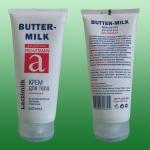 Kem dưỡng da toàn thân Butter milk A 200ml