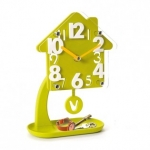 Đồng hồ Meidi Clock