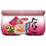 Trứng cá tuyết Nissui 50g