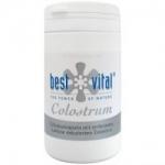 Sữa non BestVital Colostrum (60 viên)