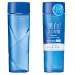 Nước hoa hồng Shiseido Aqualabel White 200ml