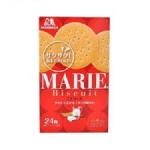Bánh Biscuit Morinaga Marie  bà bầu