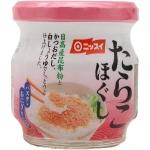 Trứng cá tuyết Nissui 60g