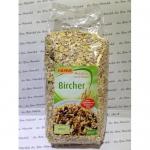 Yến mạch Bircher 1000g