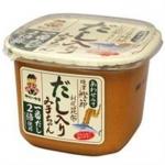 Tương Miso Nhật vị cá (850g)