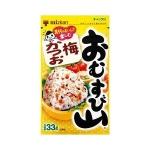 Gia vị rắc cá ngừ (33g)
