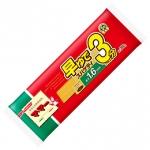 Mỳ lạnh Spagetti 300g Nhật